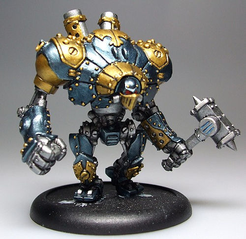cygnarwarjack-ironclad.jpg
